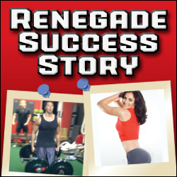 RenegadeFeaturesSUCCESS1 How a Beat Up 39 Year Old Finally Got in Shape