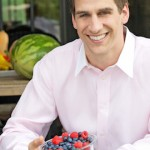 Nutrition Myths with Dr. Chris Mohr