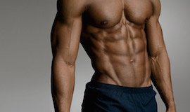 six-pack-abs-workout-1