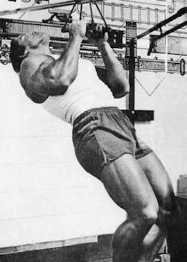 arnold-pull-up